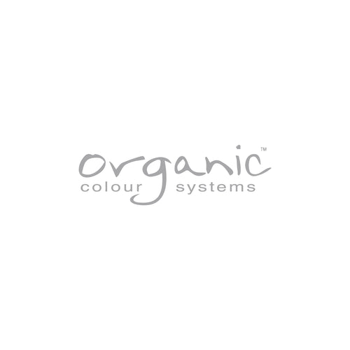Organic Colour Systems Private Clients
