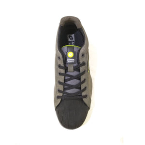 Scarpe antinfortunistica basse Lotto Jump 700 S3 SRC R6986 Works