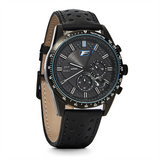 ALL NEW LEXUS WATCH F CHRONOGRAPH TIMEPIECE  - LIMITED