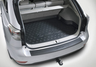 RX Lexus SUV Cargo Liner (Suits 2009 to 2015)