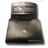 Lexus Service Book Wallet