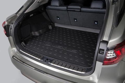 All weather Cargo Liner - Lexus RX SUV (Suits 2015 to 2020)