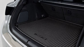 Lexus all-weather cargo mat