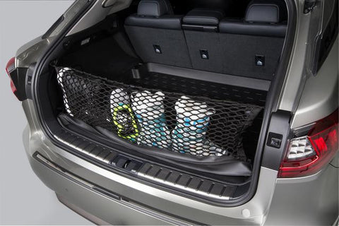 Cargo Net - Removable Luggage/ Boot Net - Lexus RX SUV