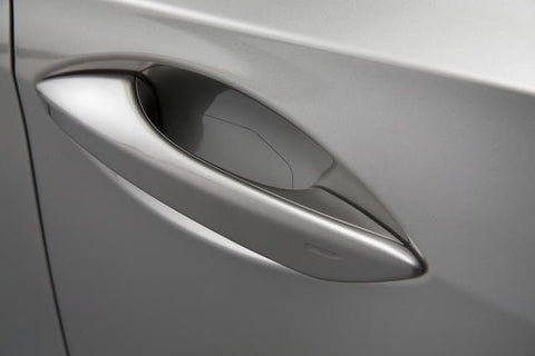 Door Handle Protective Film - Lexus SUV
