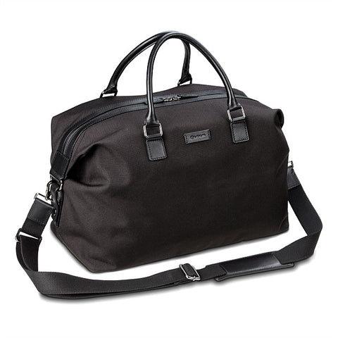 PRESTON OVERNIGHT Lexus Travel Bag
