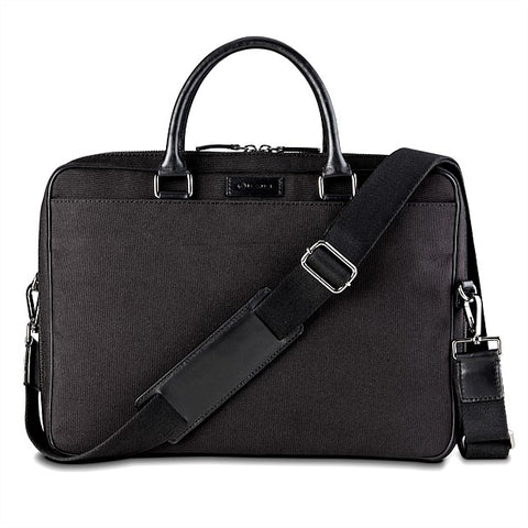 PRESTON SATCHEL Lexus Business Bag