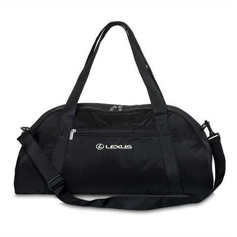 SPORTS TRAVEL Lexus Bag