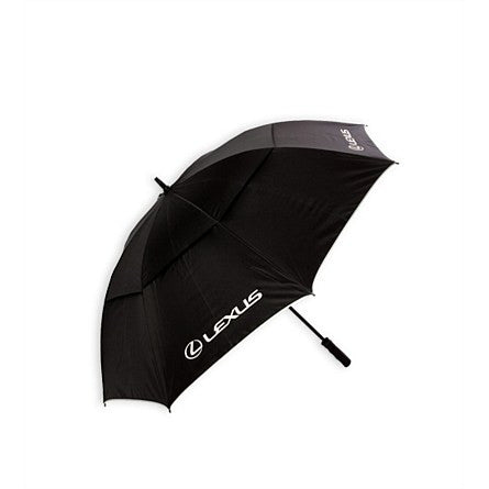 Lexus Umbrella - Large