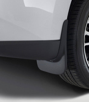 Mud Guards Lexus UX Crossover