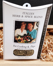 Load image into Gallery viewer, Italian Herb Blend