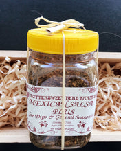 Load image into Gallery viewer, Mexican Herb and Spice Blend