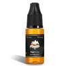 Banana Split e-liquid (10 ml)