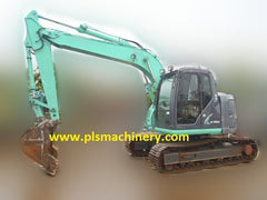 Excavators Construction Equipments Machinery Singapore Rental