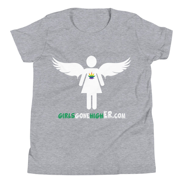 LGBTQ Youth Women's Short Sleeve T-Shirt