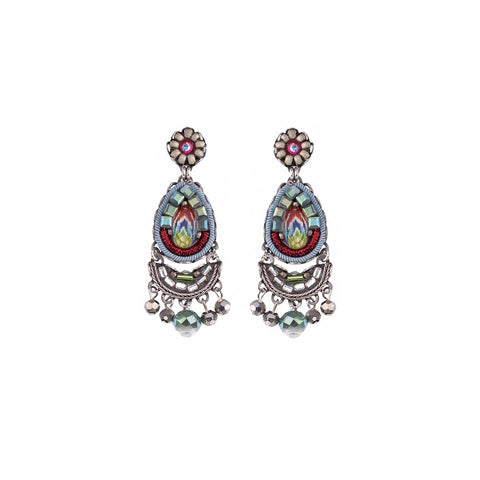 Ayala Bar Earring C1132 - 2019-2020