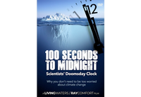 100 Seconds to Midnight