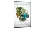 In His Image (DVD)