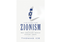 The Case for Zionism