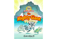 The Mighty Giant
