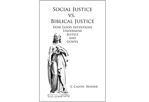 Social Justice Booklet