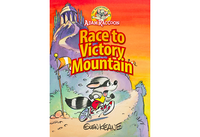 Race to Victory Mountain