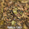 WTTH Wellness: Vanilla Grey Tea