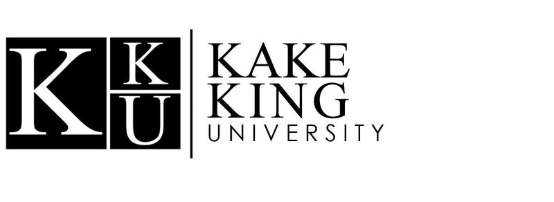 Kake King University Group Access (Monthly Fee) - Sprinkle Me by Kake King