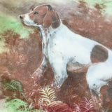 Royal Doulton: English Setter