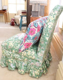 Ralph Lauren Nursing Chair