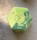 Boxed Scented French Soap: Rampal & Latour