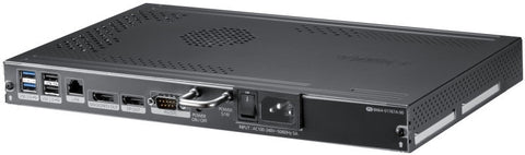 Samsung Set-Back Box Media Player SBB-D32CV2