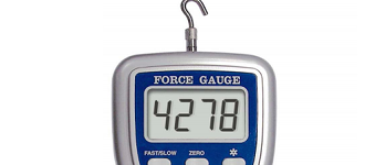 Force Gauges