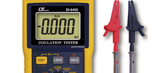 Other Test Meters