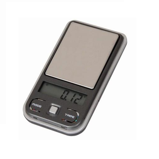 100g Pocket Scale - QM7258