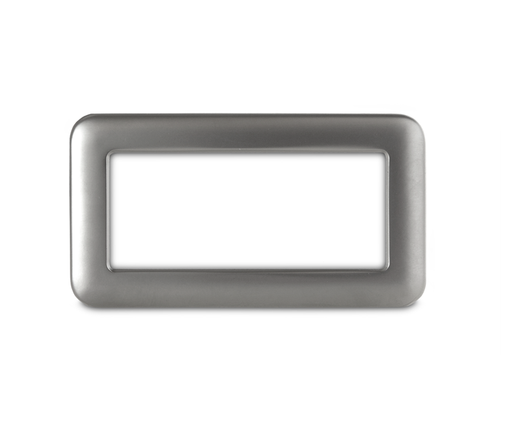 Panel Mounted IP67/NEMA 4 x Bezel for 900 Series Instruments - BEZ 900-IP