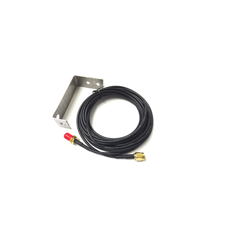 3.6M Antenna Extension Lead for Aquatel M107-Bt, D110 And T110