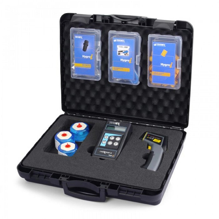 Concrete Inspection Master Kit - CMK5.2