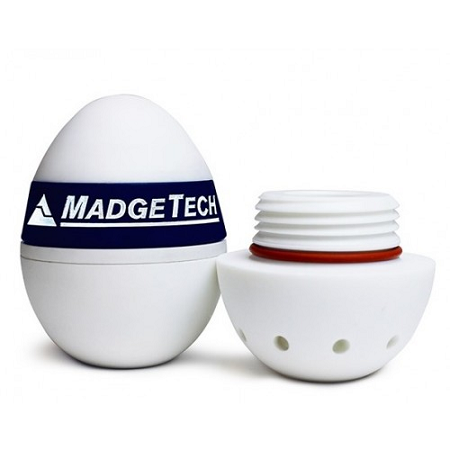 EGMS EggTemp Data Logging System - EGMS EggTemp