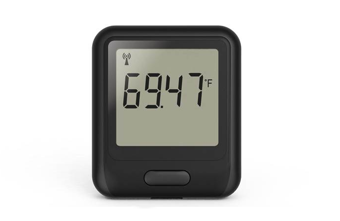 WiFi Temperature Data Logging Sensor Plus - EL-WIFI-T+
