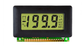 200mV LCD Voltmeter with LED Backlighting - DPM 700