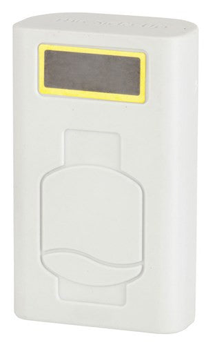 Electronic LPG Gas Level Monitor - QM1662