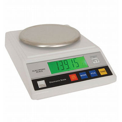 1kg Digital Bench Scale - QM7264