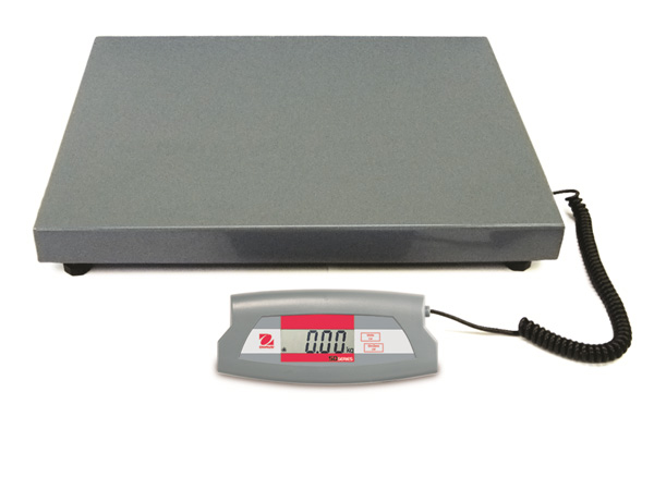 75 kg SD Series Bench Scale - SD75L