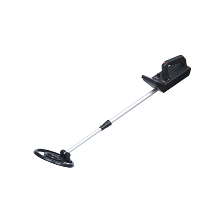 Beginner Metal Detector with Auto Tune - QP2302
