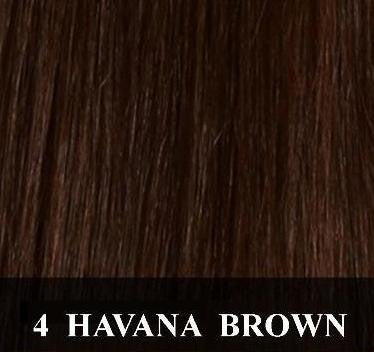 "Large Wave 16"" (41 CM) Hair Blending Enhancement"