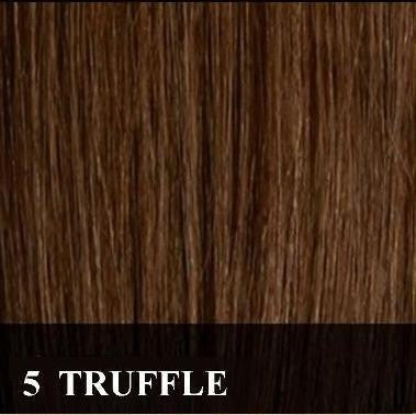 "Copy of Ethnic Light Relaxed 16"" (41 CM) Hair Blending Enhancement"