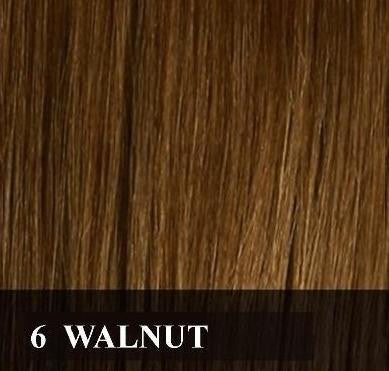 "Silky Straight 18"" (46 CM) Hair Blending Enhancement"
