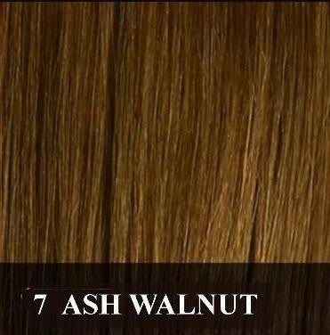 "Silky Straight 16"" (41 CM) Hair Blending Enhancement"