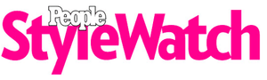 StyleWatch by People magazine logo